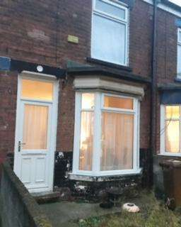2 Bedrooms Terraced House for sale in Rosemead Street, Hull, HU9 2TQ