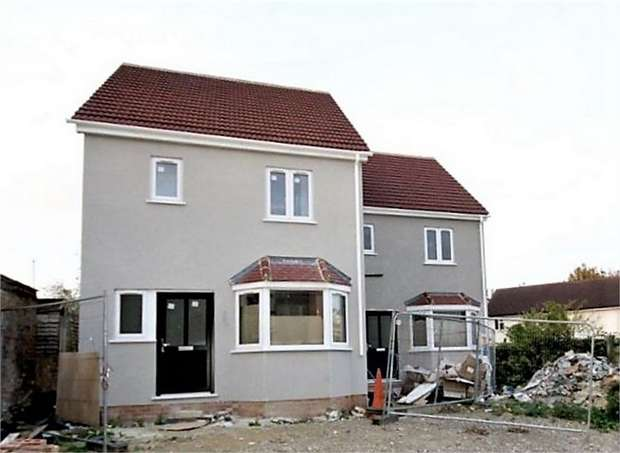 3 Bedrooms Semi Detached House for sale in Arthur Street, SITTINGBOURNE, Kent