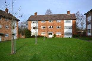 2 Bedrooms Flat for sale in Sherwood Road, Tunbridge Wells, Kent
