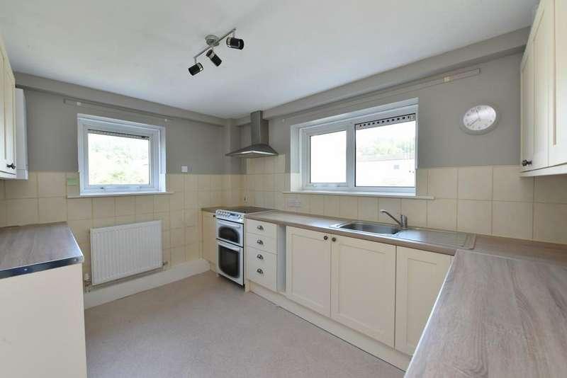 4 Bedrooms Flat for sale in Flordon, Skelmersdale