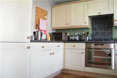 3 Bedrooms Semi Detached House for rent in Chestnut Drive - Darlington