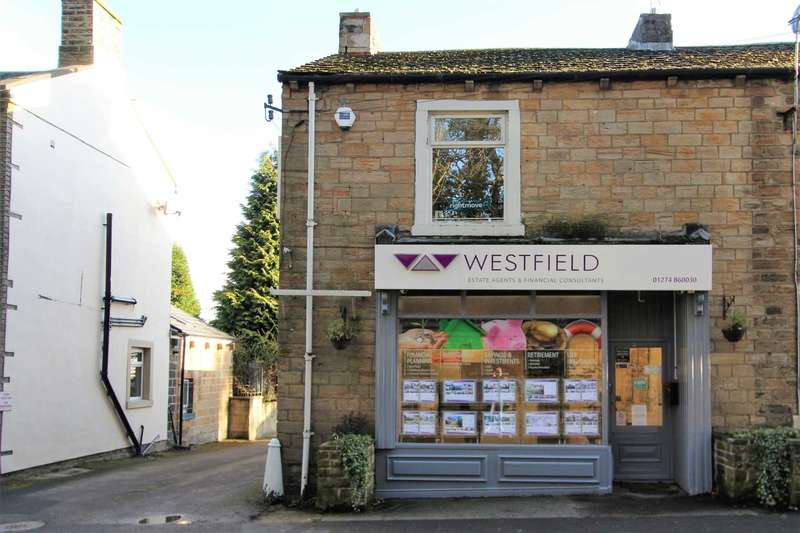 Commercial Property for rent in Oxford Road, Gomersal