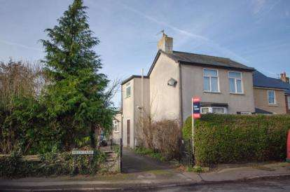 3 Bedrooms Detached House for sale in Ely, Cambs