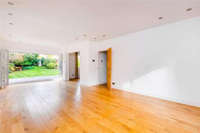 5 Bedrooms House for rent in Cedar Heights, Richmond, Surrey
