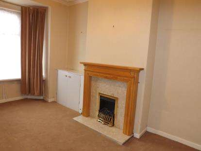 2 Bedrooms Terraced House for sale in Crow Lane East, Newton-Le-Willows, Merseyside