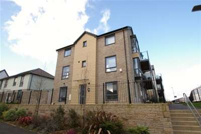4 Bedrooms Town House for rent in Barton Road, Hooe