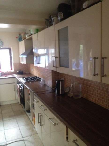 3 Bedrooms Terraced House for sale in Greenwood Avenue Greenwood Avenue, Dagenham, RM10