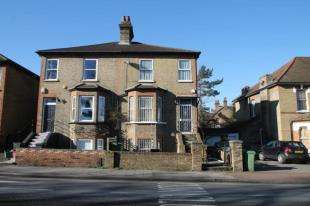 4 Bedrooms Semi Detached House for sale in Elm Road, Sidcup, Kent