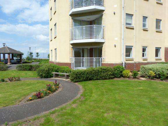 3 Bedrooms Apartment Flat for rent in Minehead