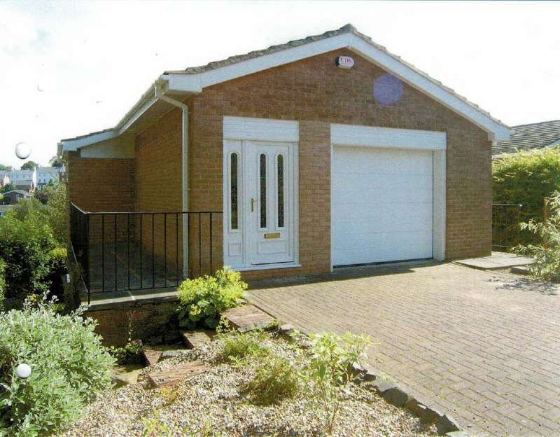 6 Bedrooms Detached House for rent in Archery Rise, Durham City
