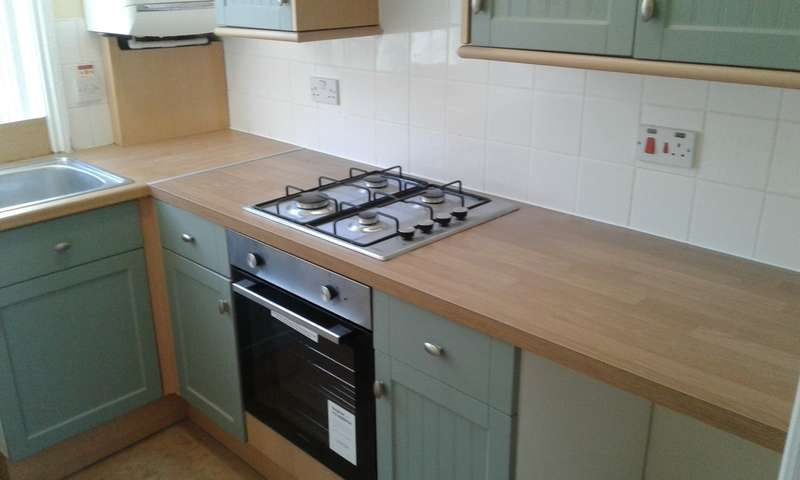 1 Bedroom Flat for rent in Pearl street, Saltburn