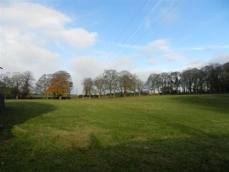 Land Commercial for sale in Wortley, Sheffield, S35