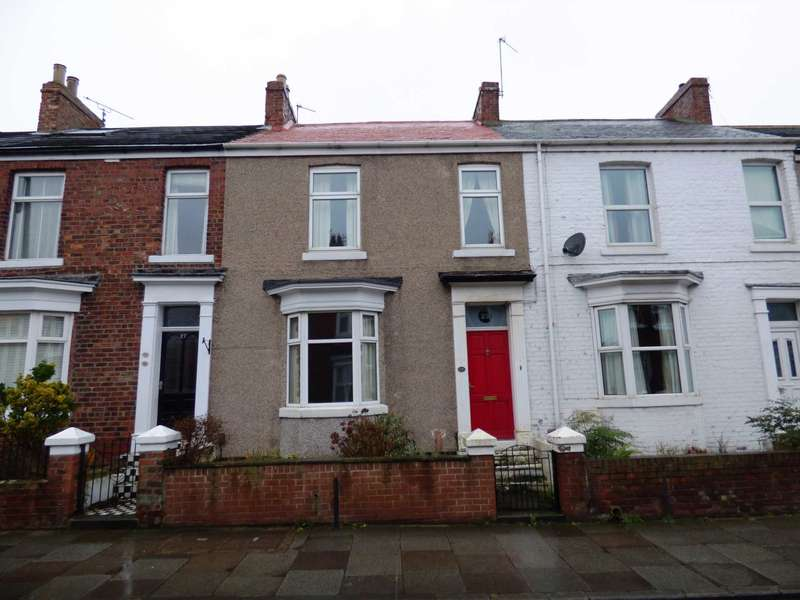 3 Bedrooms Terraced House for sale in ***REDUCED*** High Street, Marske By The Sea