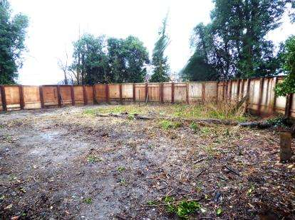 Land Commercial for sale in Norwich, Norfolk