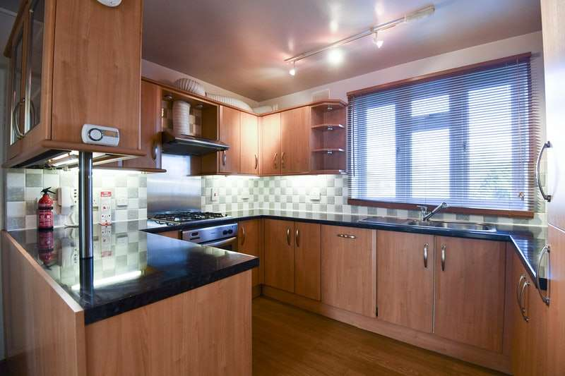 2 Bedrooms Flat for sale in Banbury Road, Oxford, Oxfordshire, OX2