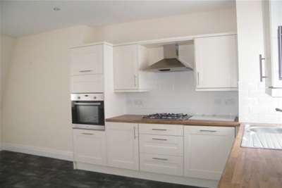 3 Bedrooms Flat for rent in Lord Street, Southport
