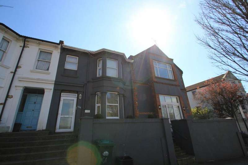 6 Bedrooms House for rent in Elm Grove, Brighton