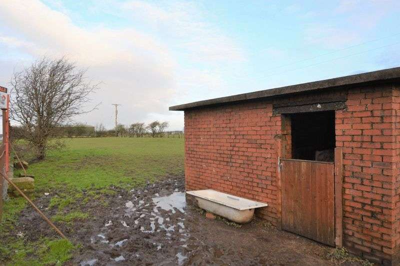 Property for sale in The Paddock, Workington