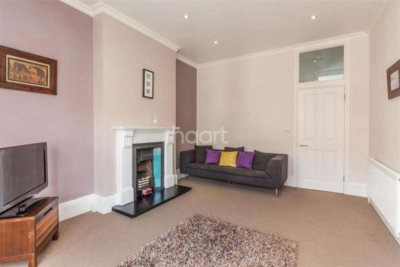 4 Bedrooms Detached House for rent in Mitcham, CR4