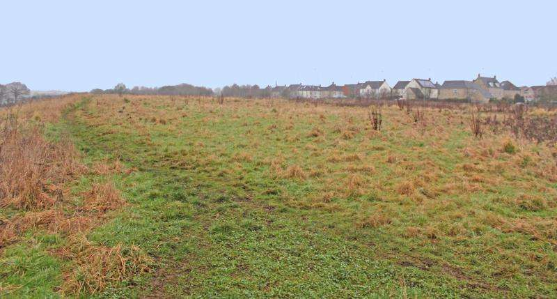 Farm Land Commercial for rent in Calne
