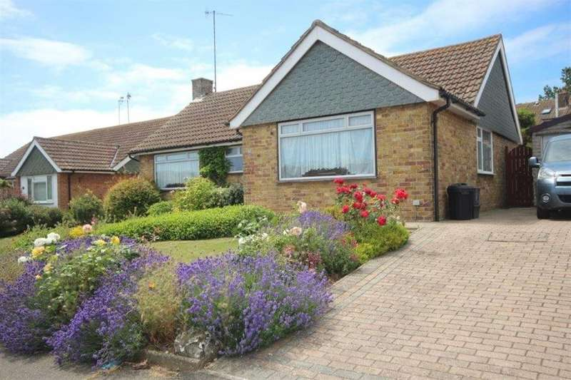 3 Bedrooms Bungalow for rent in SEAFORD