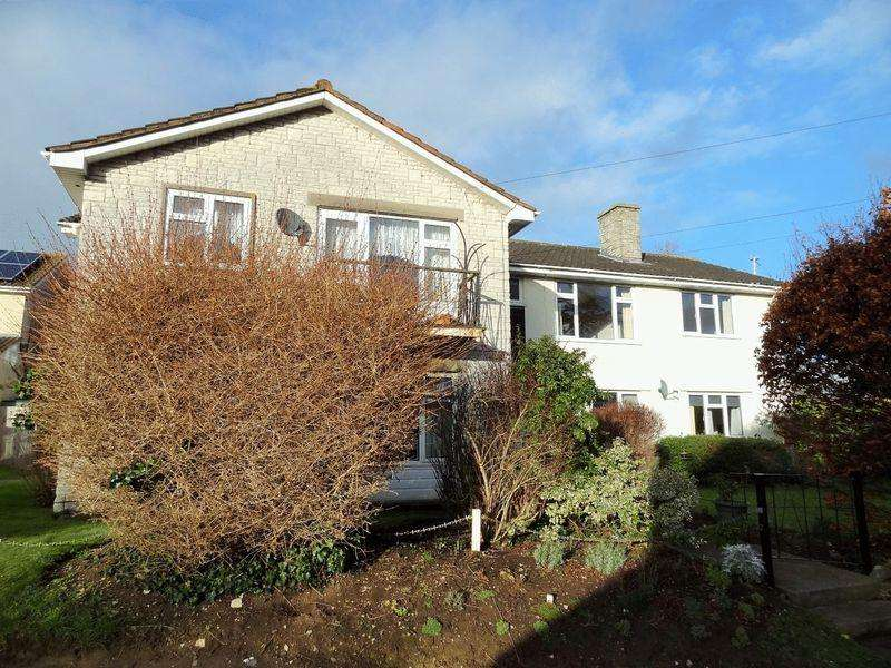 8 Bedrooms Apartment Flat for sale in Manor Close, Cossington