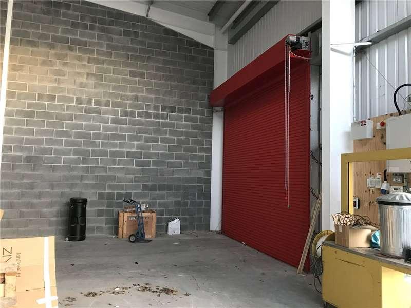 Light Industrial Commercial for rent in Westpark, Chelston, Wellington, Somerset, TA21
