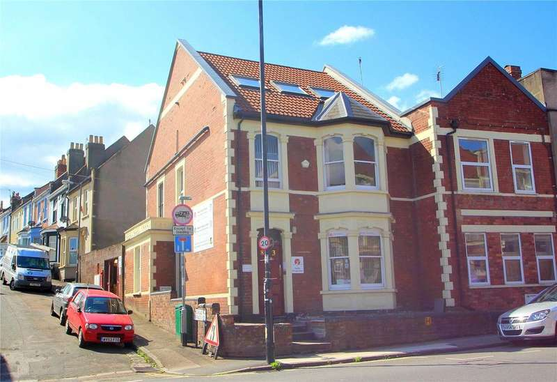 House for rent in North Street, Bedminster, Bristol, BS3