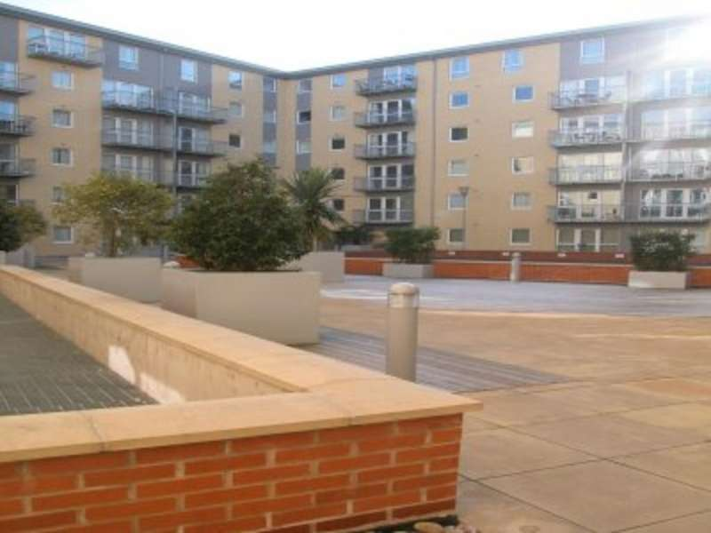 2 Bedrooms Apartment Flat for sale in Quartz, 10 Hall Street