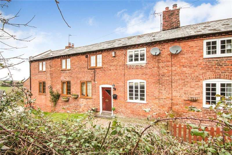 Renovation Property For Sale Worcestershire