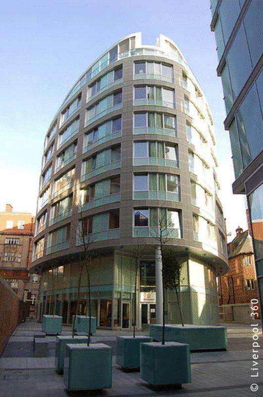 1 Bedroom Apartment Flat for rent in Eden Square, Liverpool OPEN DAY 3rd march strictly by appointment only.