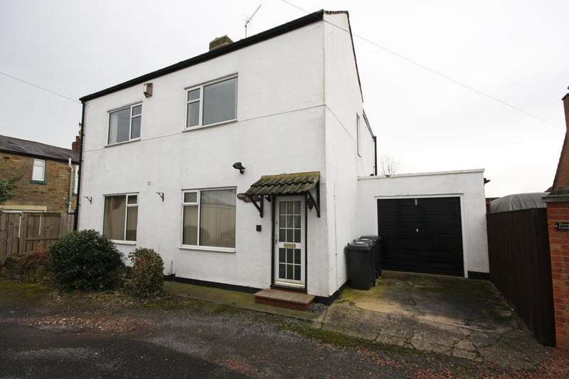 3 Bedrooms Detached House for sale in Hawthorn Place, Pity Me, Durham DH1 5DN