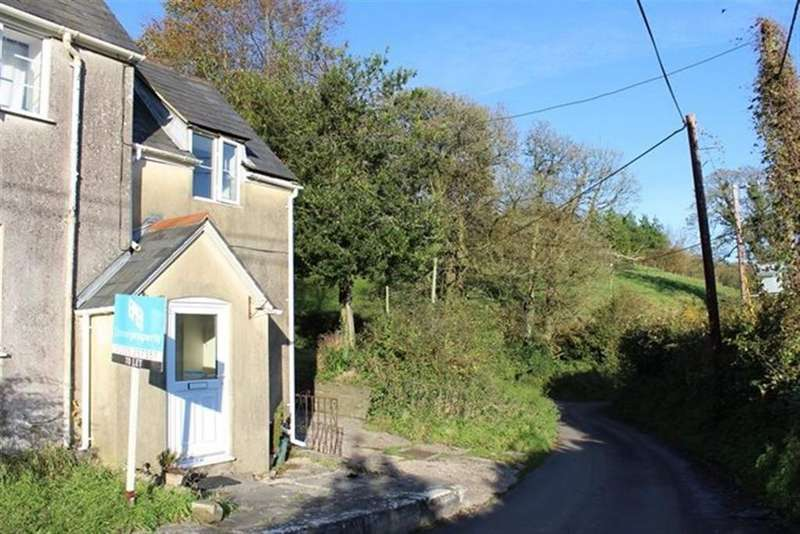 1 Bedroom Cottage House for rent in COMPARE OUR FEES