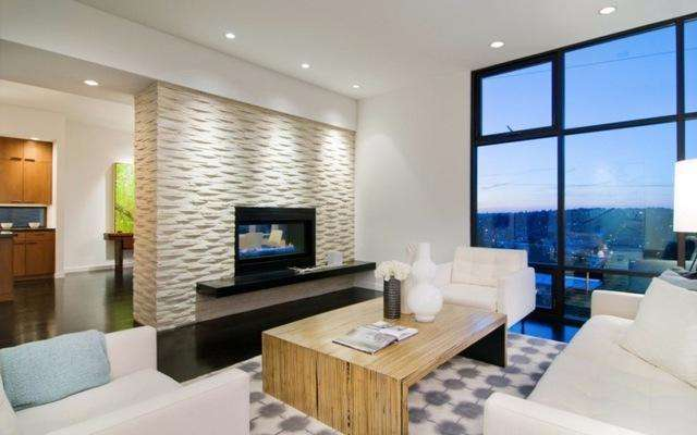 2 Bedrooms Property for sale in Sheffield Luxury Apartments, Sheffield, S3 8GW