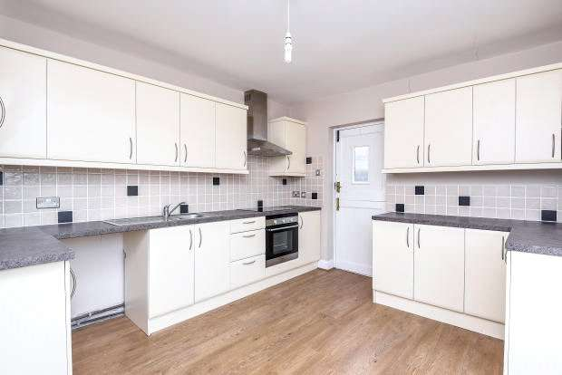 4 Bedrooms Detached House for rent in Poverest Road, Orpington, BR5