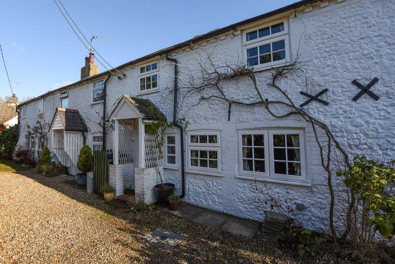 3 Bedrooms House for sale in The Lee, Great Missenden, HP16