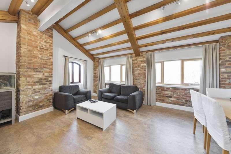 1 Bedroom Flat for rent in Smithbrook Kilns, Cranleigh, Surrey, GU6