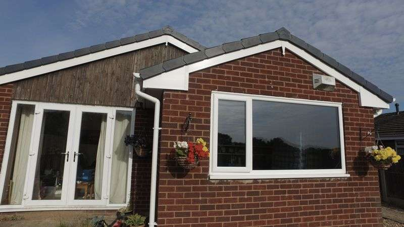 4 Bedrooms Property for sale in Sandy Lane, Chester