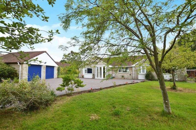 4 Bedrooms Property for sale in Rook Street, Mere