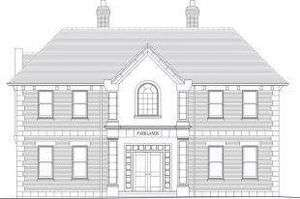 7 Bedrooms Property