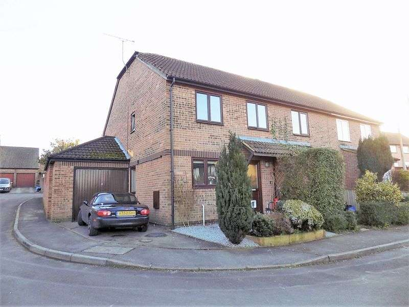 4 Bedrooms Property for sale in Chapel View, Puddletown, Dorchester, Dorset
