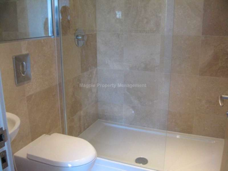 2 Bedrooms Apartment Flat for rent in St Neots