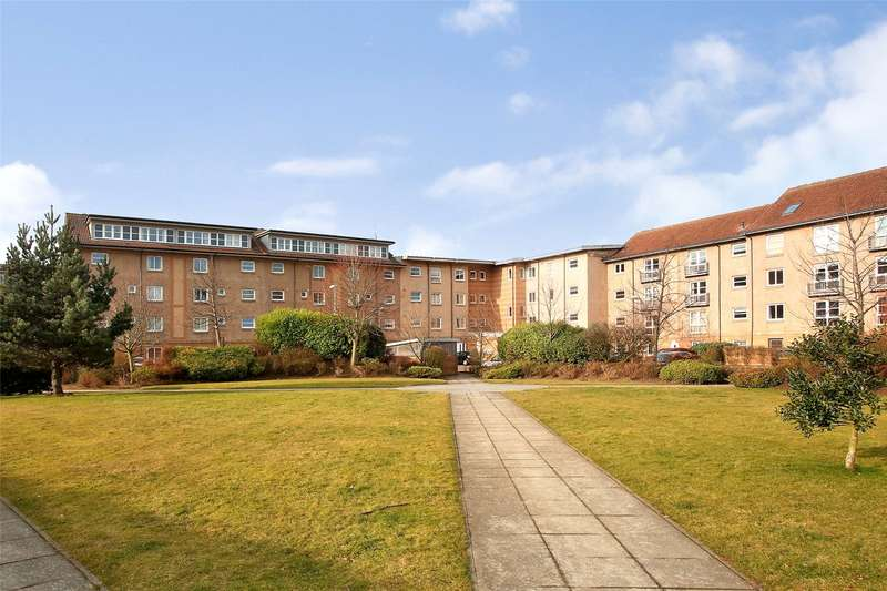 3 Bedrooms Apartment Flat for sale in 6 Bannermill Place, Aberdeen, Aberdeenshire, AB24