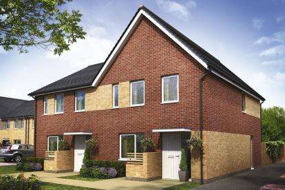 4 Bedrooms Semi Detached House for sale in Grange Road, Gosport, Hampshire