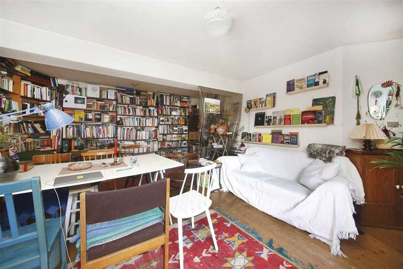 1 Bedroom Apartment Flat for sale in Deptford High Street, Deptford