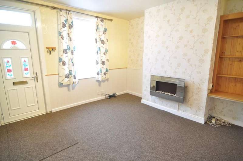 3 Bedrooms House for rent in Henry Street, Low Valley