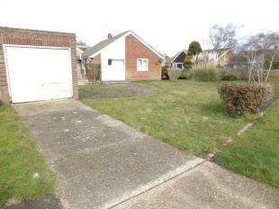 Land Commercial for sale in Sycamore Close, Lydd, Romney Marsh, Kent
