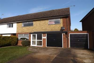 4 Bedrooms House for rent in Mill Lane, Sawston