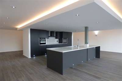 4 Bedrooms Flat for rent in Bridgewater street, L1