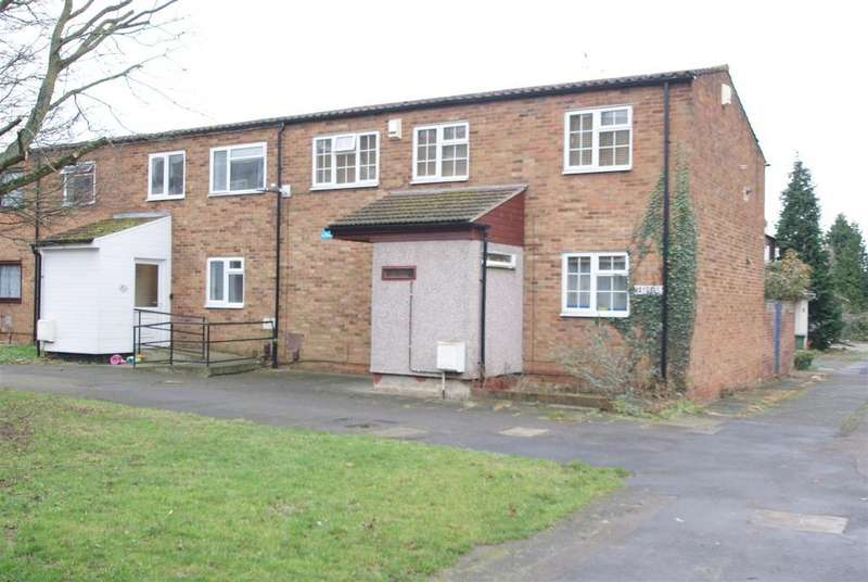 3 Bedrooms House for sale in Maydells, Basildon